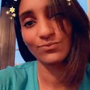 natasham90's profile photo
