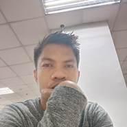 jhibs76's profile photo