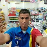 syamsul26308's profile photo