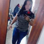 rosam4567's profile photo