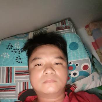 luant31_Binh Duong_Kawaler/Panna_Mężczyzna