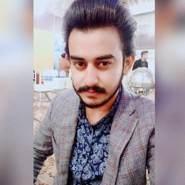 danishm642311's profile photo