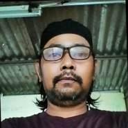 ms895923's profile photo