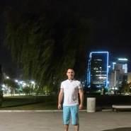 bayrame710185's profile photo