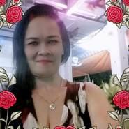 useraum82710's profile photo
