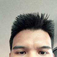 jirayuk637010's profile photo
