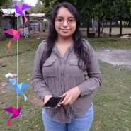 annie973771's profile photo