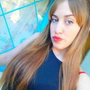 mili671597's profile photo