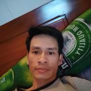 phamd803332's profile photo