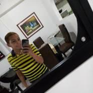juand361125's profile photo