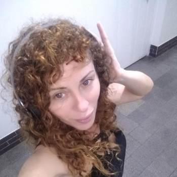 melany184017_Antioquia_Kawaler/Panna_Kobieta