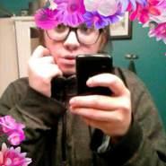 rosieg203983's profile photo