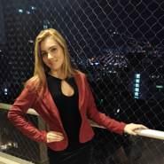 perla863460's profile photo