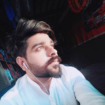 Ans_Rajput_Punjab_Single_Male