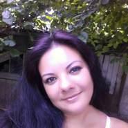 svetlanar72571's profile photo