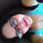 michelleh62's profile photo