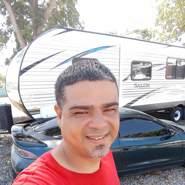 edisonf8's profile photo