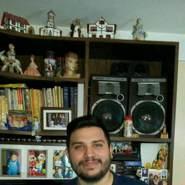 magcar's profile photo
