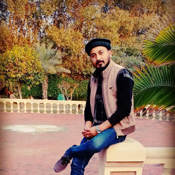 atifi04_Punjab_Bekar_Erkek