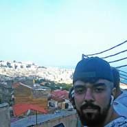 oussamal547937's profile photo