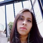 ingrid307497's profile photo