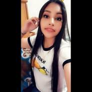 jennyquinillo69's profile photo
