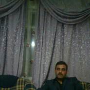 alia713104's profile photo