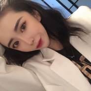 useretlv790's profile photo
