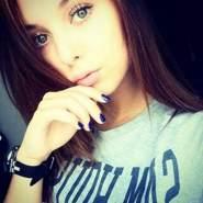 ksyushaa11307's profile photo