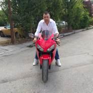 georgez470539's profile photo