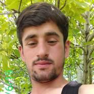 muhammedh971129's profile photo