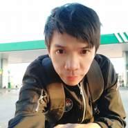 user_gaen7382's profile photo