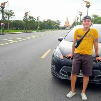 user_vcy3620_Sing Buri_Độc thân_Nam