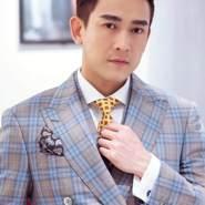 chinyeung's profile photo