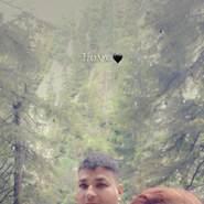 cukold888711's profile photo