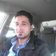 yosf479's profile photo