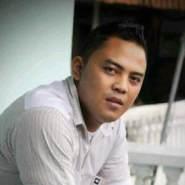 muktie979904's profile photo