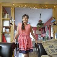 marinah274962's profile photo