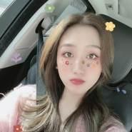 useruq8653's profile photo