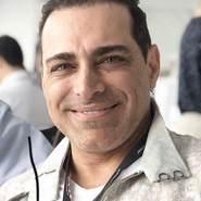 aaronm190412's profile photo