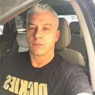 markjhonsonbb221145's profile photo