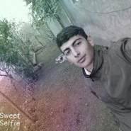 serxosc's profile photo