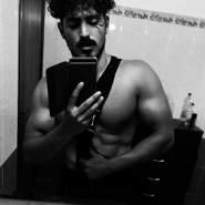 giwrgosp139921's profile photo
