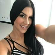 sandras286321's profile photo