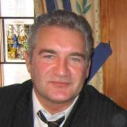 frank00991's profile photo