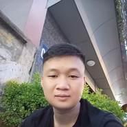sonh471's profile photo
