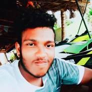 amanthas613559's profile photo