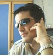 pinpall's profile photo