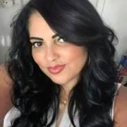 mendezm364532's profile photo