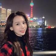 amya552's profile photo